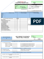 Site-Equipment-Inventory-List-Template-Download