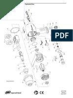 ciocan de impact.pdf