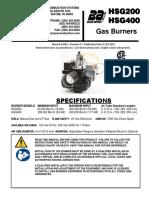 MANUAL WAYNE HSG400.pdf