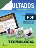 revista_dataprev_resultados_ano3_n061_0-1.pdf
