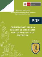 Orientaciones especialistas (1).pdf