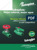 Válvulas Tuboplus.pdf