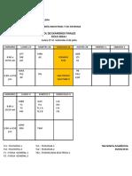 Public-Rol_Exam_Final_2016-I-_6_junio