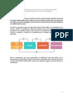 Matriz para consultas(Damián).docx
