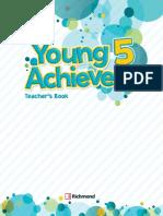 YA5_TB