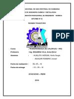 PRACTICA-Nº3 CALRO