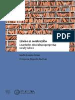Edicion en construccion_interactivo