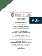 ELI No. 16-2015.pdf