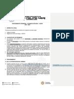 PROCEDIMIENTO-PERMISOS TUTORES-BS-BGU-19-20