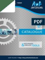 Tools-2017AFCatalogue.pdf
