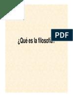 01presentacionfilosofia