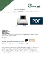 Mat_Medical_France_Echographe_foetal_gemellaire_Cardiotocographe_F2F3_EDAN.pdf