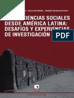 Hacer-ciencias-sociales-desde-America-Latina.pdf