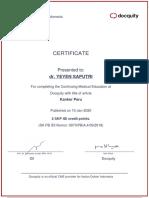 certificate631-15786815525e18c4d1d1c0f