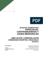 PROYECTO-REMODELACION-URGENCIAS-HVB.-INSTALACIONES-ESPECIALES-