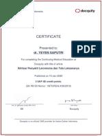 certificate582-15786854495e18d40a1ee56