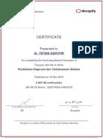 329-yeyen-saputri-ikatan-dokter-indonesia15735574315dcbcd244b7db.pdf