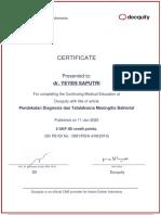 certificate567-15787754765e1a33b5a838e