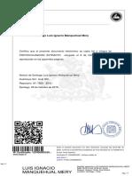 Copia Escritura - PROTOCOLIZACION EXTRACTO_123456803535