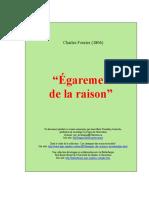 fourier_Egarement_raison.pdf