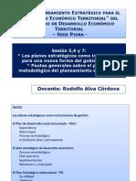 Planeamiento Estrategico Peru 2019.ppt