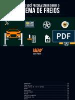 eBook-BREQUE-FREIOS