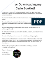 Snow-Life-Cycle.pdf