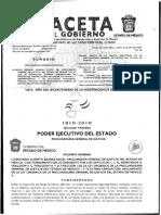 PROTOCOLO_METODOS.pdf