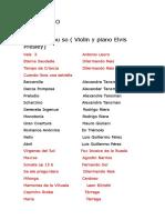REPERTORIO.docx