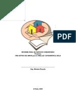trabajo SERVICIO COMUNITARIO.docx