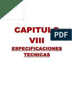 CAPITULO 08 - ESPECIFICACIONES TECNICAS1.docx