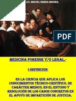 MEDICINA_FORENSE_YOP.ppt