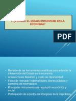 Intervension del estado.pdf