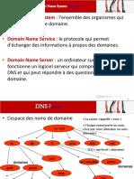 cours dns-dhcp-telnet-ssh-http-ftp-tftp.pdf