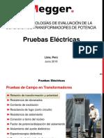 BPS 2 (2012)F - Pruebas Electricas.pptx