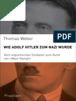 Wie+Adolf+Hitler+zum+Nazi+wurde+.epub