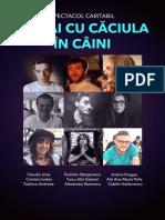 PDF  sa dai cu Caciula