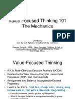 1pdf.net_value-focused-thinking-101-the-mechanics-orsagouge