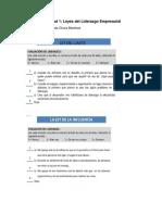 ley (1).docx
