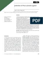 PINUS SYLVESTRIS <>Ectomycorrhizal_protection_of_Pinus_sylv.pdf
