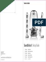 Manual Harman Kardon Soundsticks.pdf