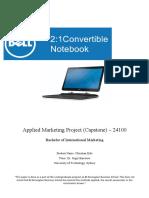 Capstone Project Dell.pdf