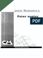 edoc.pub_pater-noster.pdf