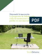 Deloitte Innovación booklet Feb 02 2015 (2)