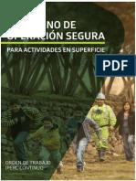 CUADERNO DE OPERACION SEGURA BUENAVENTURA.docx