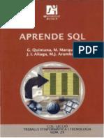 Libro_Aprende_SQL.doc