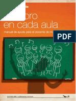 Un coro en cada aula.pdf