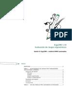 E14_05_Ergo_MMC-Lesionados.pdf