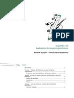 E14_06_Ergo_Tar-Repetitivas.pdf
