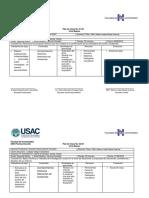 PLANES DIARIOS OFICIALES.docx